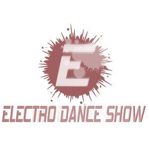 92.9 party fm electro dance show  gabee 2011-10-15