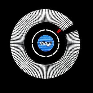 DJ JHON ON LINE PROGRAMA 02 - 08- 2014 (DJ JHON)