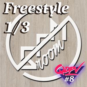Freestyle de Noel 1/3 - Invité BPM Room - [QDPV#8]