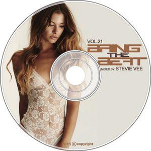 Stevie Vee - Bring The Beat 021