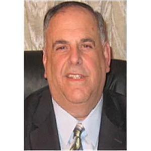 Joseph A. Valenzano, Unico National Awardee