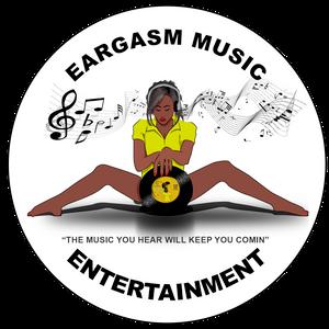 DJ Preach - EGMENT- HIPHOP/EDM MIX