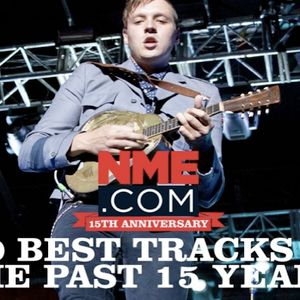 RiderMix #2 - NME 15 anos