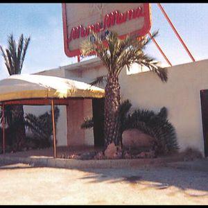 MANAMANA.(Santa Pola-Alicante) Nochevieja 1988 (Ripped by smokinGTeam)