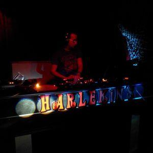 DJ DaLux - these days - 23.12.15 -