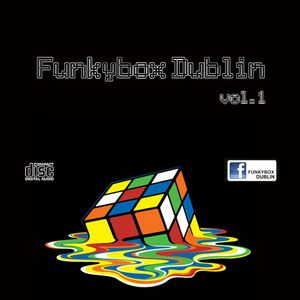 Funky Box Vol 1