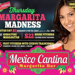 Margarita11316