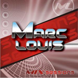 Mix Sessions 2003
