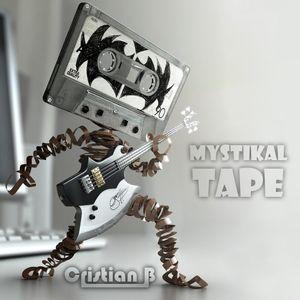 Mystikal Tape
