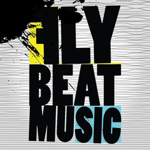 Flycast (Episode 2 - DJ Enfusion) - Innerscience
