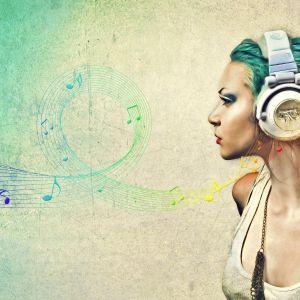 Rompestein - Progressive House Mix 2012