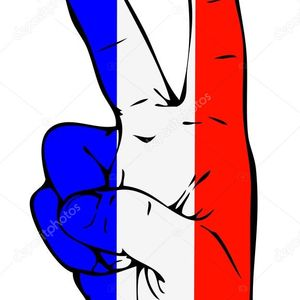 [12-07-17] Psychomaniac - Le France Rustique