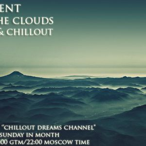 Firmament - Above The Clouds Episode 003 (08.11.09)
