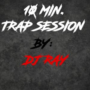 10 Min. Trap Session