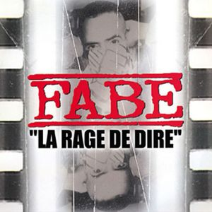 #125 - Fabe+Mokless@What'sTheFlav.2000
