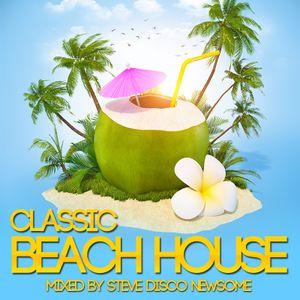Beach House Classics