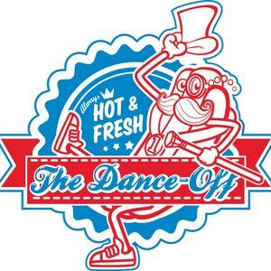 """DJ MAG NEXT GENERATION - DANCE OFF CREW - Summer Showdown Mix 2013"""""""