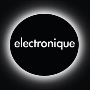 Electronique Podcast #03 keeoui