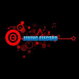 Electro Mini mix Winter 2012 - Dj Pxer