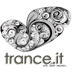 Trance.IT 079 (Deep Edition by Gift)