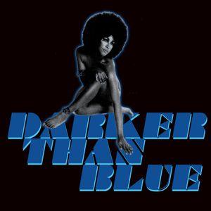 Soulistics v.1 (Darker Than Blue)