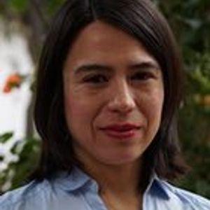 Katia Chornik