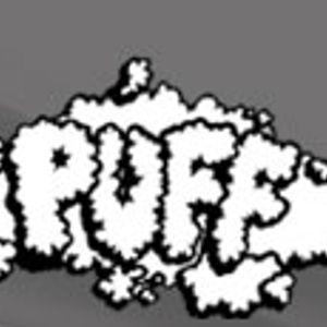 The Boogieman Presents: The Puff Mixtapes vol. 1