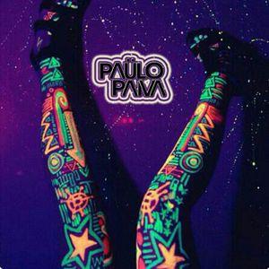 Mix Promo Julho - Paulo Paiva (Deep, Gangsta, House)