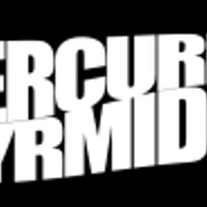 Producer Showcase: Mercurial Myrmidon