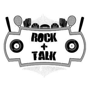 Rock & Talk Season 2 Premiere