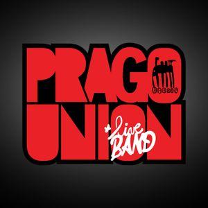Question Radio Show - Dj Mehdi & Don Hobliňon - PRAGO UNION  - SDK 4.7.2014