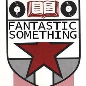 Fantastic Something Mix FS01