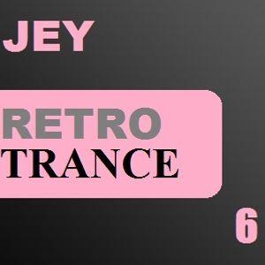Set Retro Trance 6