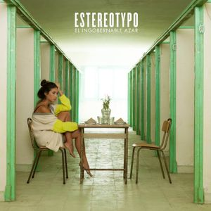 ESTEREOTYPO 12-05-15