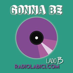 Gonna Be 01 - 08 - 2016 en Radio Labici