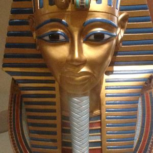 The Ancient Egyptians - History Pod Full Version