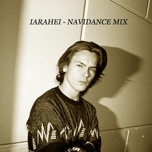 IARAHEI - NAVIDANCE MIX