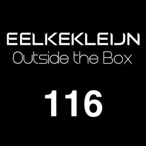 Outside the Box Episode 116