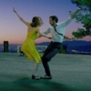 Sound Of My Voice - La La Land
