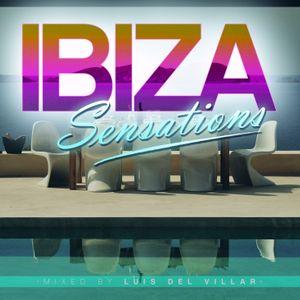 Ibiza Sensations 12
