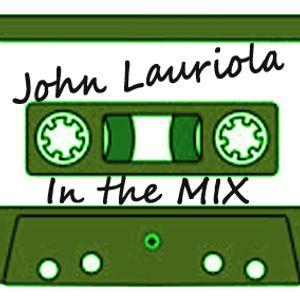 DJ John Lauriola Generation