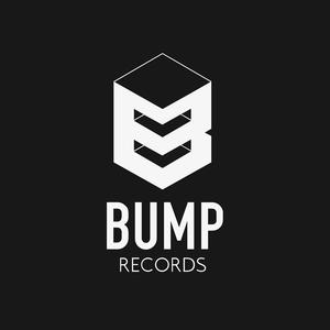 Bump Sessions 007