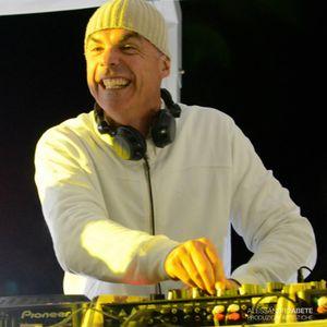 Dj Luca Tornesi hits luglio 2016