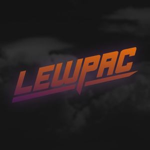 Lewpac - Friday Live Twitch Mix - 24/07/15