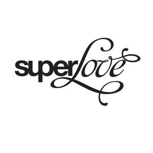 Superlove Valentine Mix
