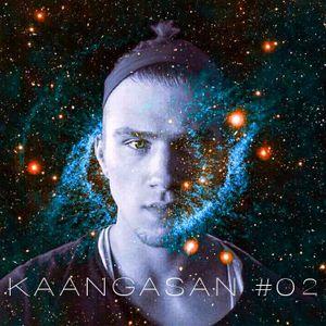 Kaangasan #02