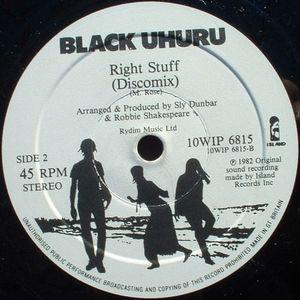 Feeling Spliffy Midnight Dread #140 Aug 29 1982 KTIM Pt 1