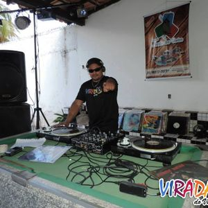 SET EURODANCE PARTY 01 BY DJ GRAZZIANO PHEROLDINE