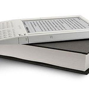 @jottszembe 2012.12.17 digitális könyvek
