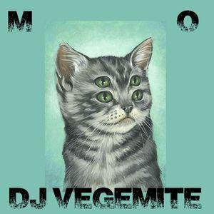 Dj Vegemite - 13 - MO